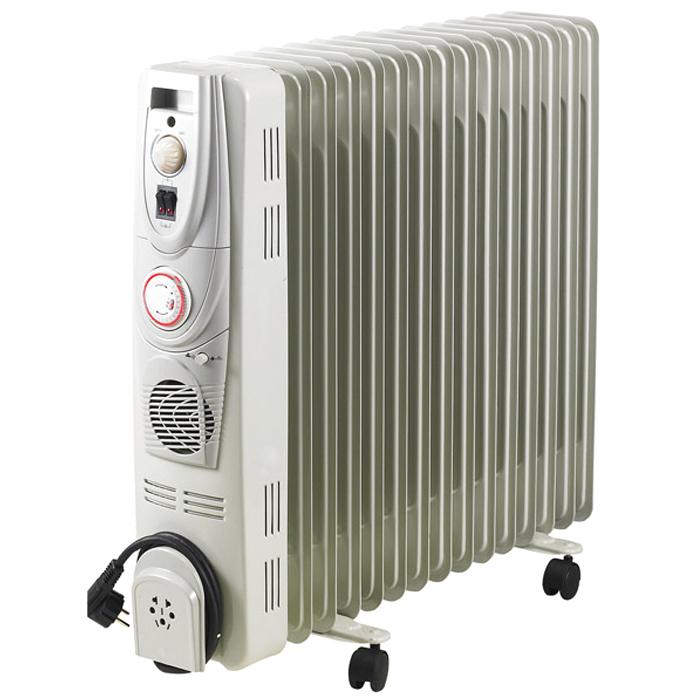신일 15핀 전기 라디에이터, SER-K30LFT