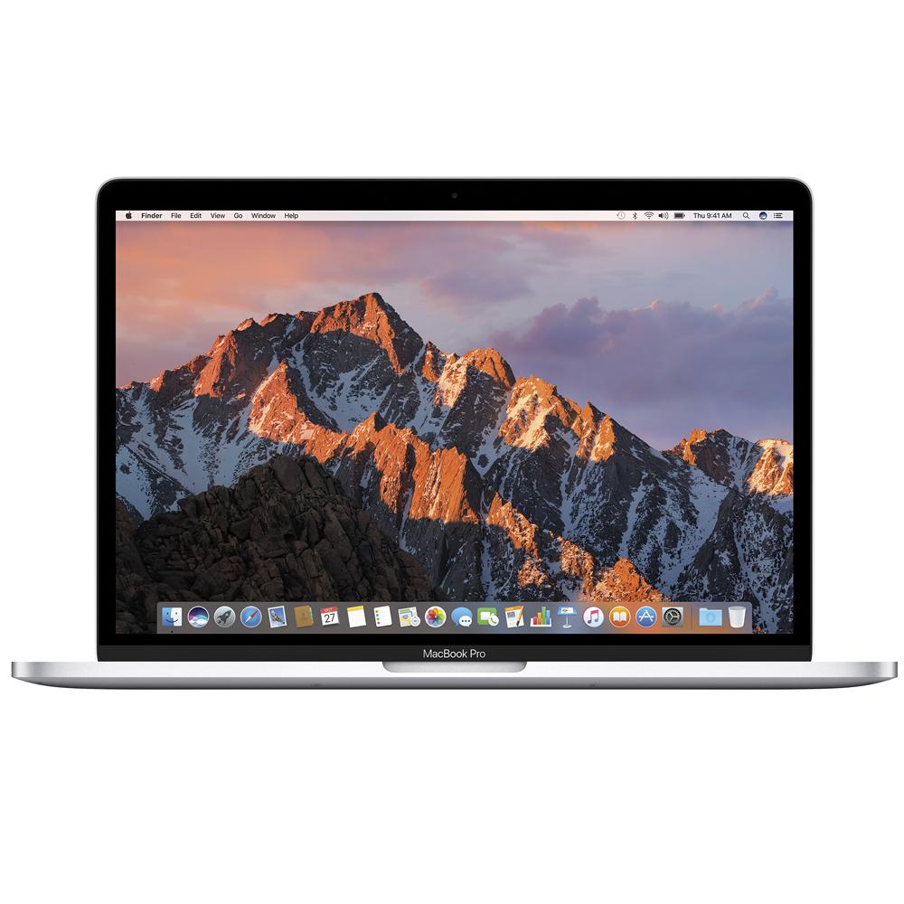 Apple 맥북 프로 13 (i5-2.3GHz dual-core 8G MAC OS SSD 128G), 실버(MPXR2KH/A)