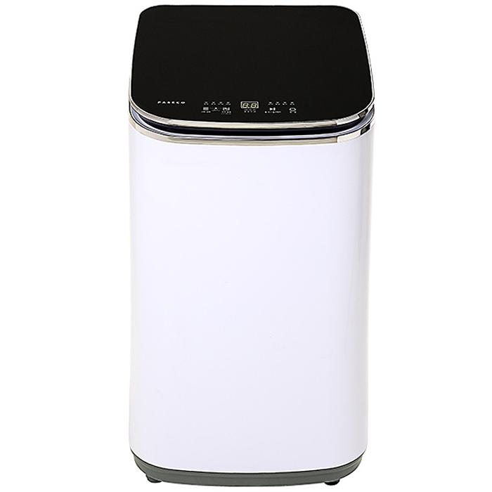 파세코 미니 데이 소형 세탁기 PCW-MTB703WB 2.8kg
