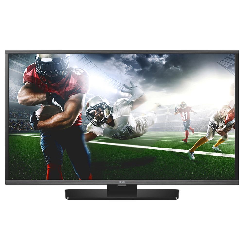 LG전자 FHD IPTV 모니터 40MB27HM