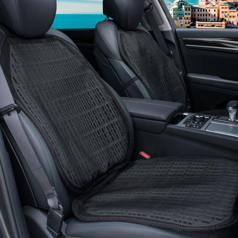 킨톤 에어로드 쿨썸 차량용 통풍시트 Q300, 1개