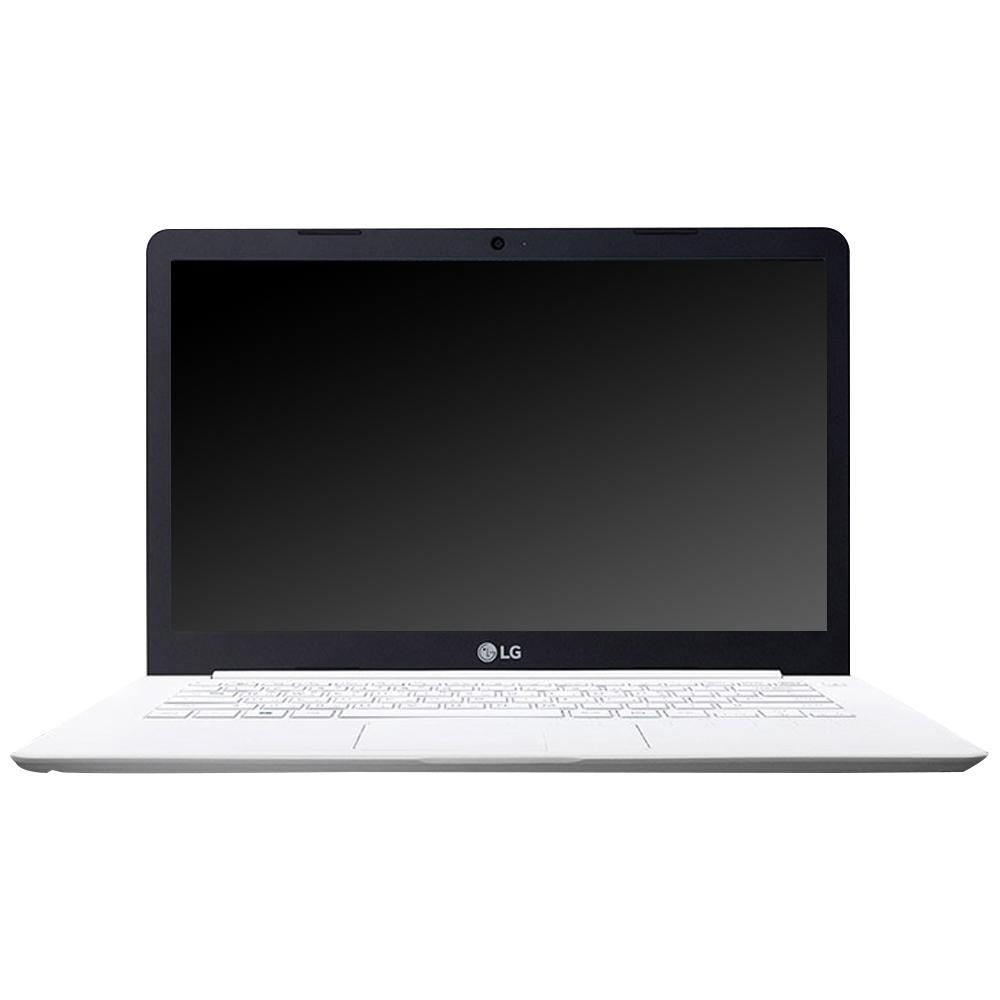 LG전자 울트라 노트북 14U380-EU1TK (셀러론-N4100 35.5cm WIN10 4G SSD128G), 퓨어 화이트