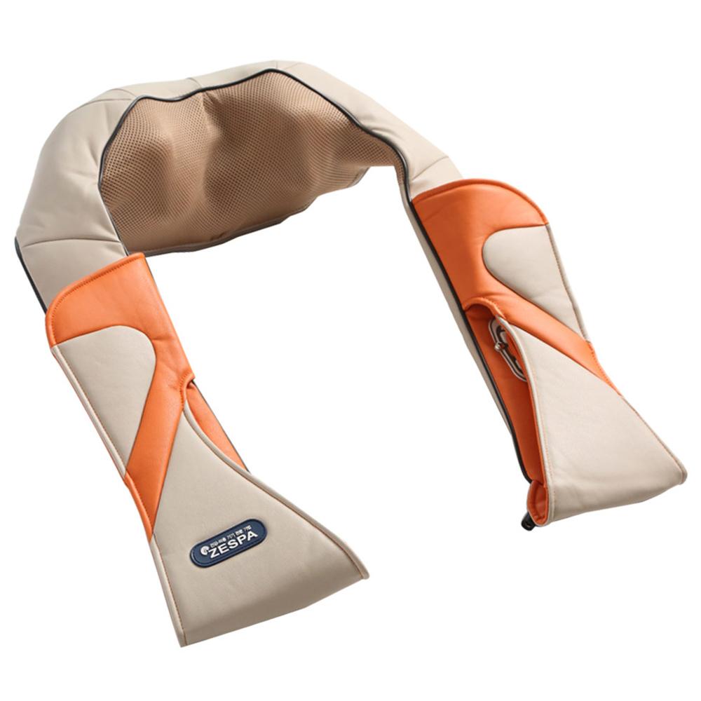 비타릴렉스 목어깨안마기 -ZP795-, 단일상품