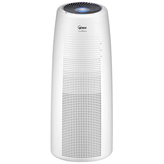 위닉스 타워Q 공기청정기 ATQE400-HWK 39.6㎡ 최신형