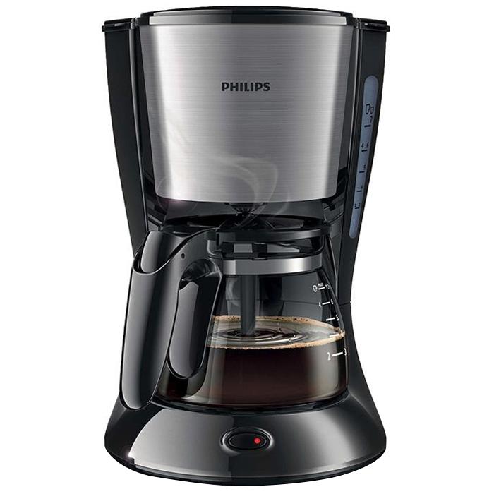 필립스 데일리 커피메이커, HD7434/20