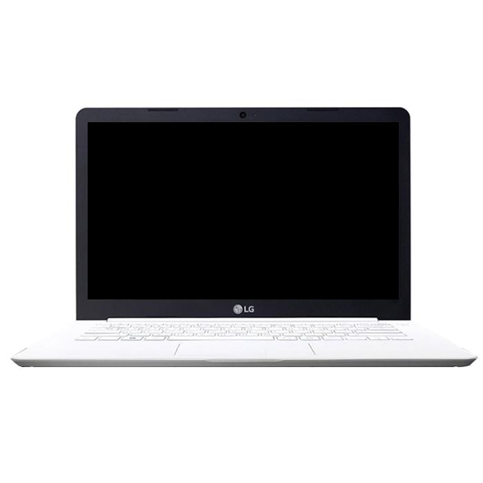 LG전자 울트라 PC 노트북 14U380-EU2TK (펜티엄 14형 35.5cm WIN10 4G SSD256G eMMc 32G), 256GB, 4GB, 퓨어 화이트