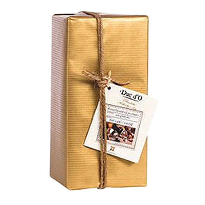 듀크도 프랄린 파티시에 초콜릿 선물 세트 색상랜덤, 250g, 1세트