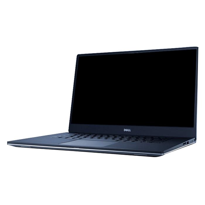 델 XPS15-9570 게이밍 노트북 D638X9570101KR (i5-8300H 39.6cm HDD1TB GTX1050), 128GB, 8GB, WIN10 Home