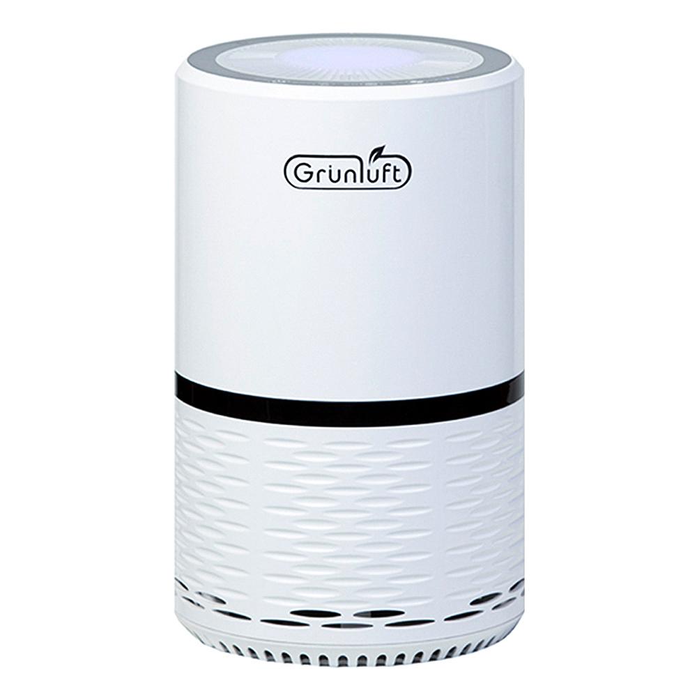 그린루프트 공기청정기 DGP-3100, DGP-3100(화이트)