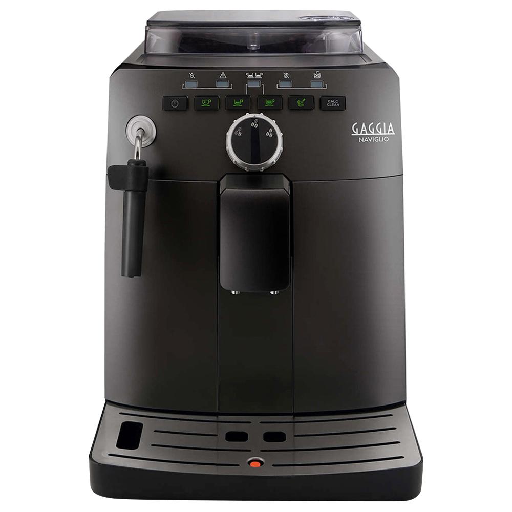 가찌아 나비지오 전자동 커피머신, HD8749