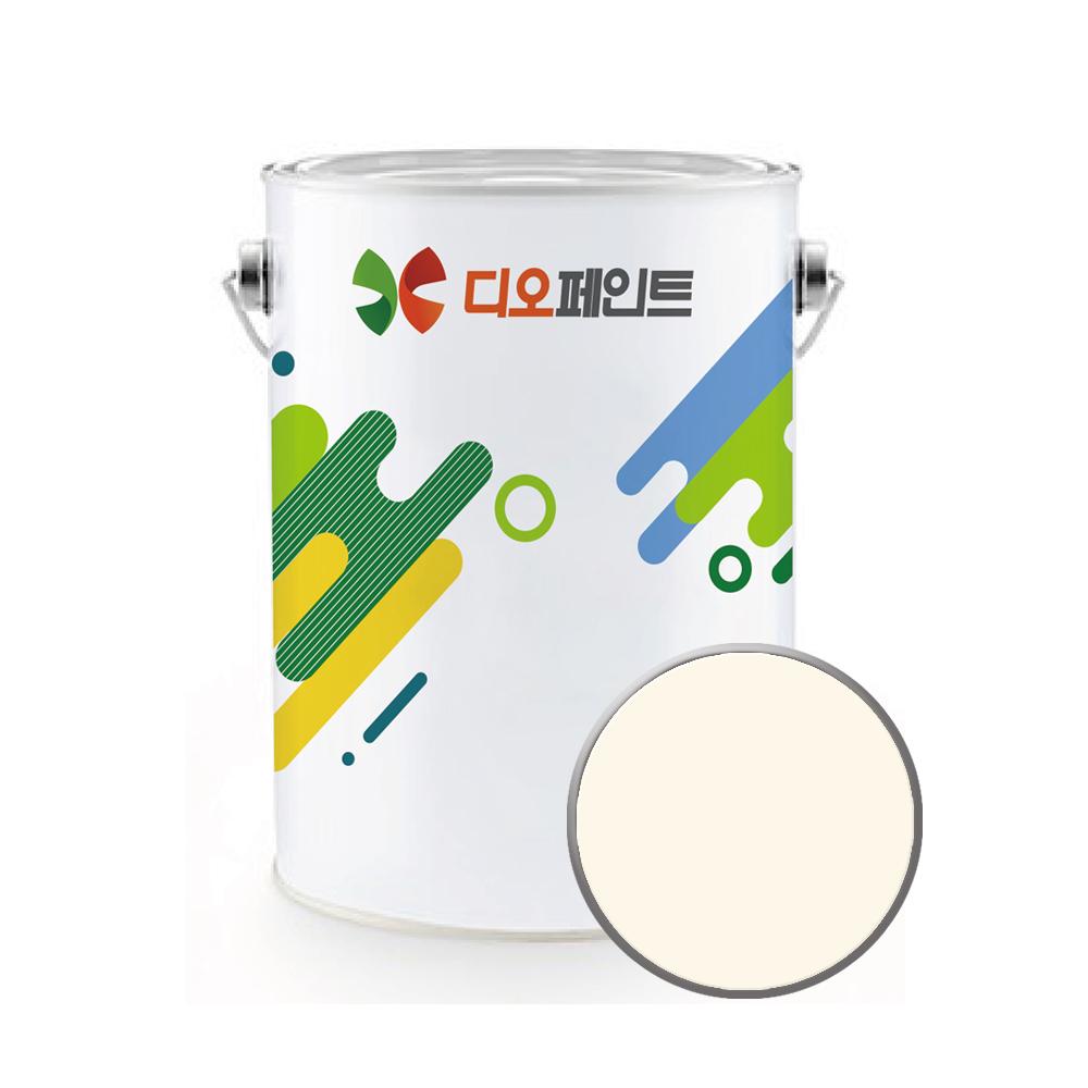 디오페인트 세라믹플러스 곰팡이 결로방지 페인트 1L, 베스트5