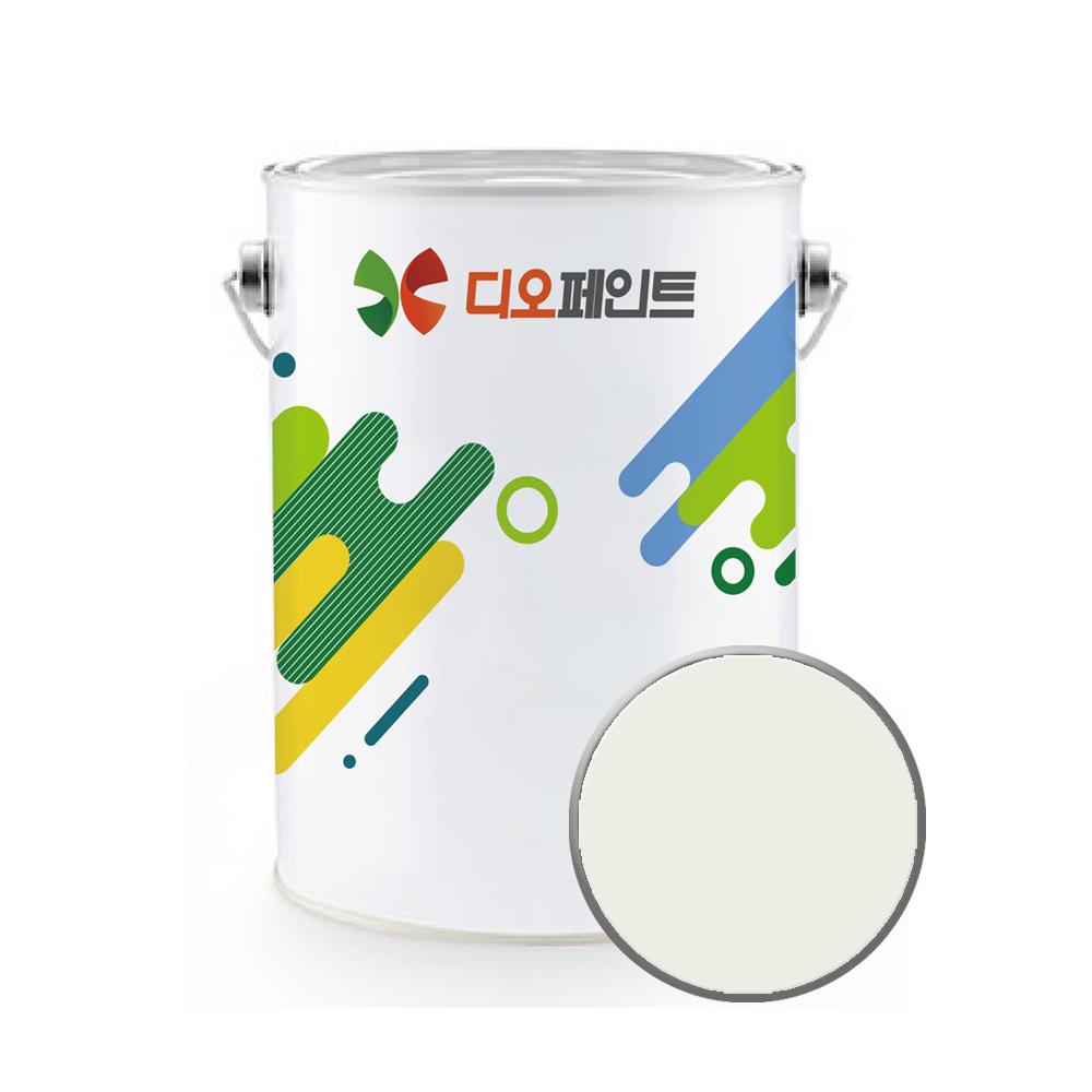 디오페인트 세라믹플러스 곰팡이 결로방지 페인트 1L, 클래식5