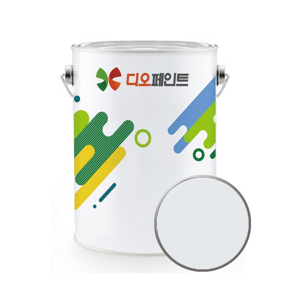 디오페인트 세라믹플러스 곰팡이 결로방지 페인트 1L, 스테디3