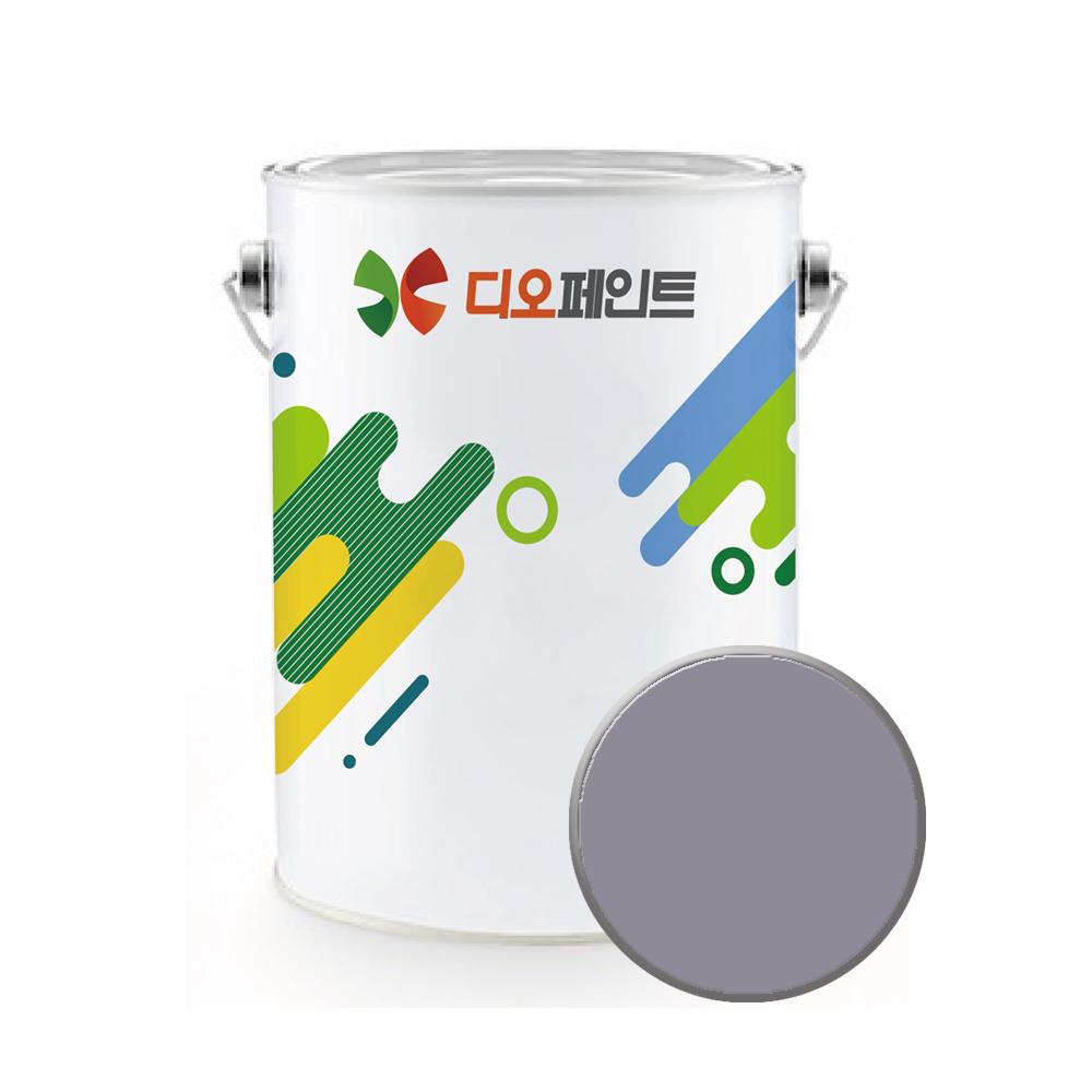 디오페인트 세라믹플러스 곰팡이 결로방지 페인트 1L, 스테디28