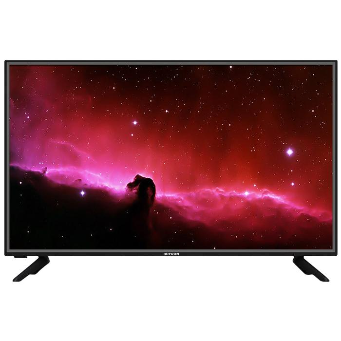프리즘 HD LED 32형 바이런 TV 자가설치 BR320HD