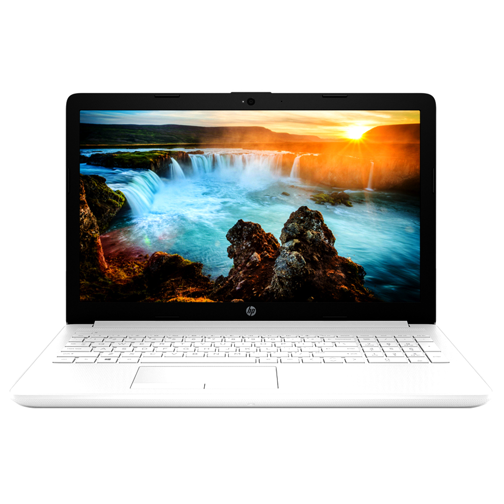 HP 노트북 15-da0071TU (i3-7020U 39.6cm), 128GB, 4GB, WIN10 Home
