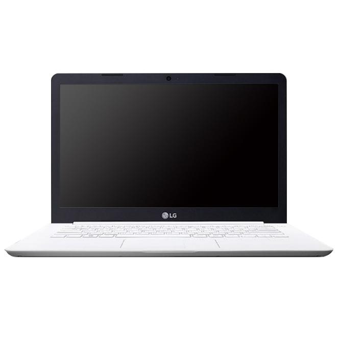 LG전자 울트라 PC 노트북 14U380-EU1TK (셀러론 N4100 35.5cm 4G), SSD 256GB, WIN10 Home