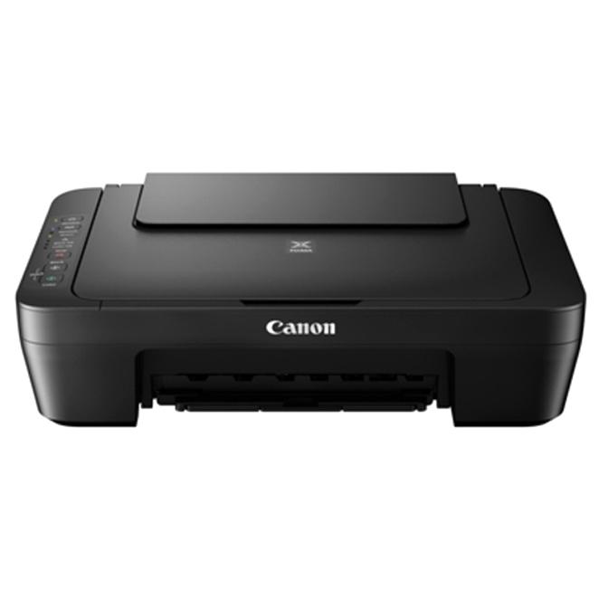 캐논 가정용 WiFi PIXMA 잉크젯 복합기, MG3090, 단일 색상
