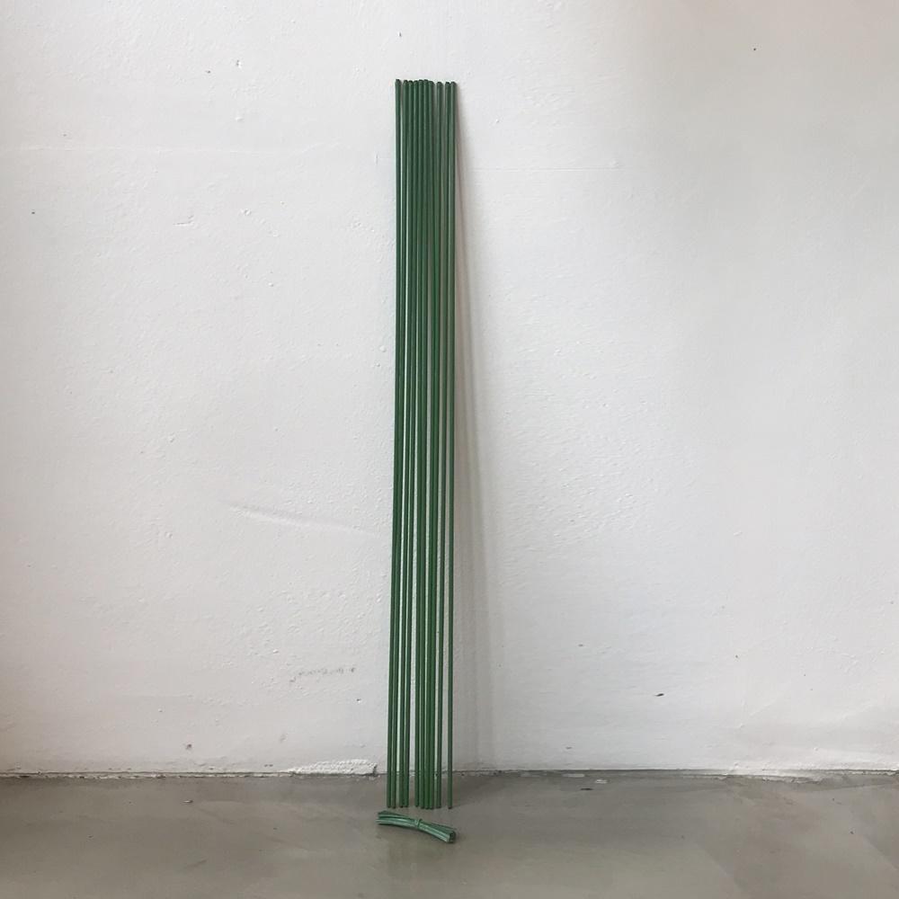비에프에이 식물지지대 60cm, 10개