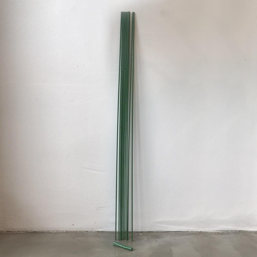 비에프에이 식물지지대 80cm, 10개