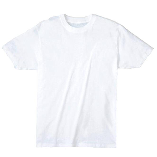 태승 코마사 30수 순면 반팔 티셔츠 3p