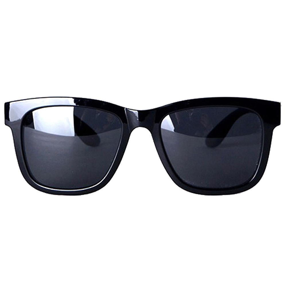 오클랜즈 스모그 편광 선글라스 ST303