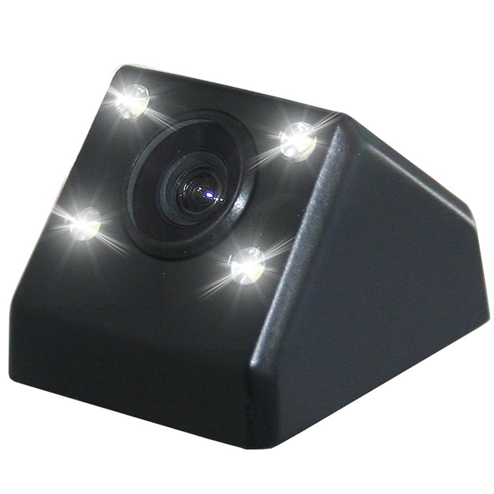 엑스비전 3세대 후방 카메라, LED700(블랙)