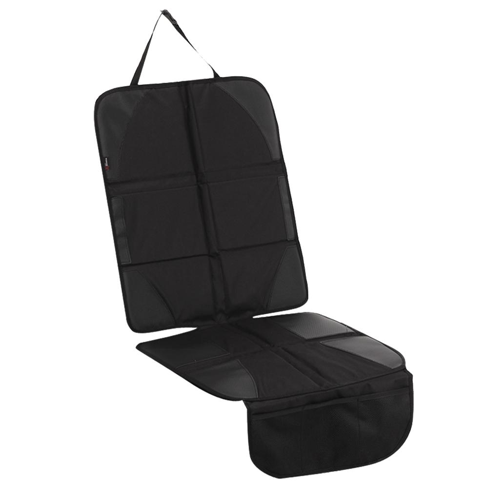 에어보스 카시트 보호매트, 1개