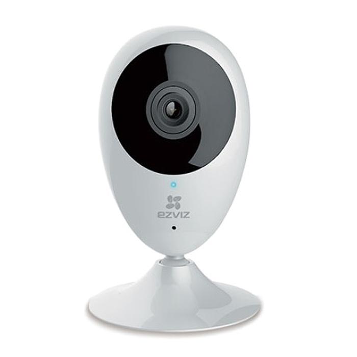 EZVIZ C2C 네트워크 WIFI 카메라, CS-CV206