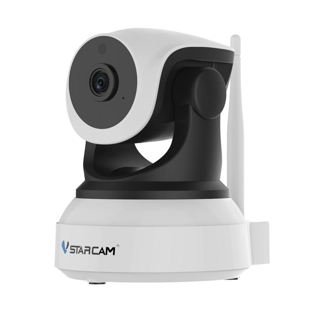 브이스타캠 고화질 초광각 IP 네트워크 카메라, VSTARCAM-100T