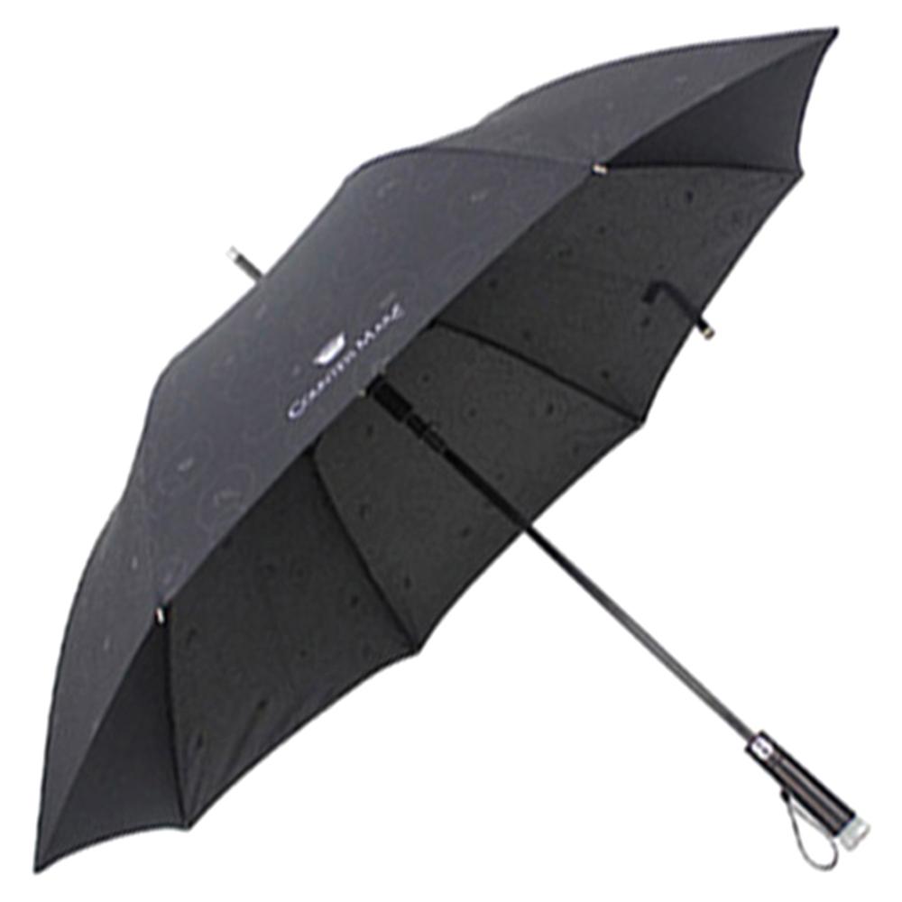 송월우산 카운테스마라장써클70 우산
