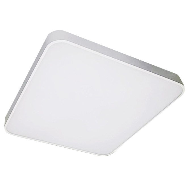 [LED 거실등] 장수램프 LED 소프트 사각 방등 WM 1812ALMO 50 - 랭킹36위 (34750원)