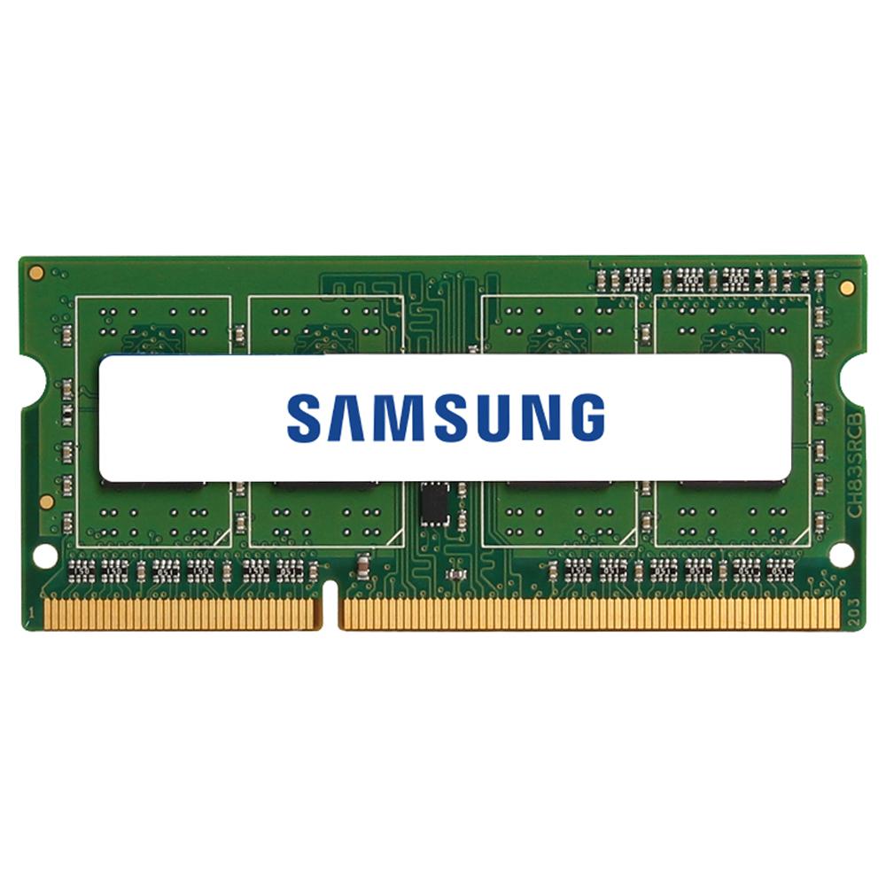 삼성전자 메모리 램 노트북용 DDR4 8GB PC4-19200