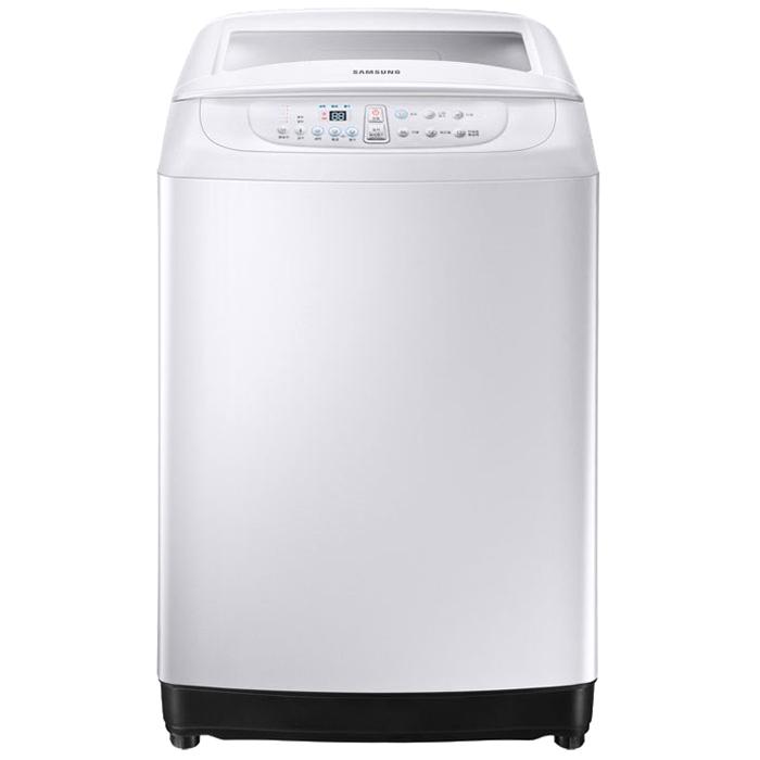 삼성전자 워블 전자동 세탁기 WA10F5S2QWW1 10kg 방문설치