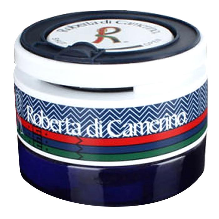로베르타 디 까메리노 일반형 블루 방향제 본품, 100ml, 1개