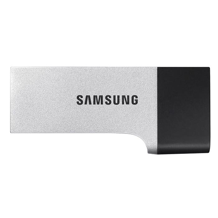 삼성전자 USB 메모리 MUF-64CB, 64GB