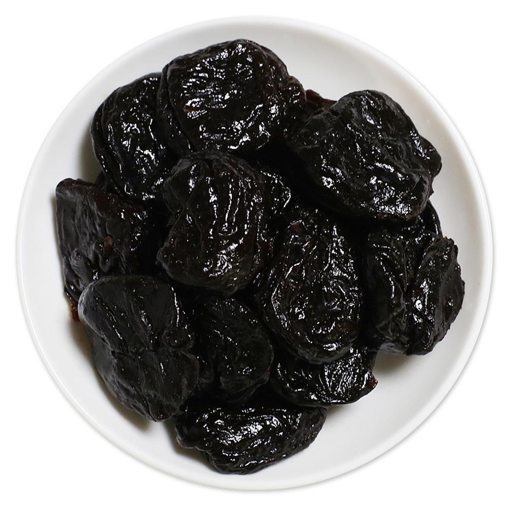 웰넛 자연두레 프룬, 1kg, 1개입