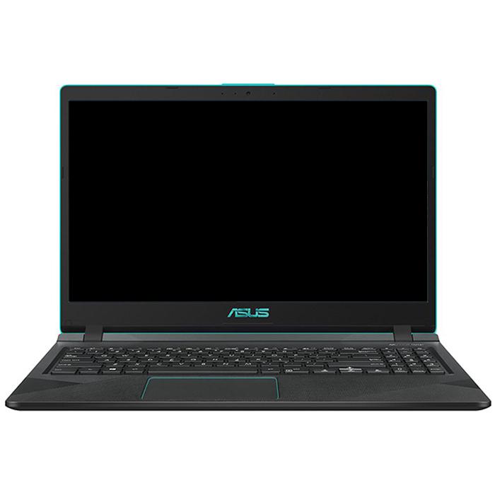 에이수스 비보북 X560UD-BQ014 (I5-8250U 39.62cm WIN미포함 8G 256G SSD GTX1050), 블랙 + 라이트닝 블루/플라스틱