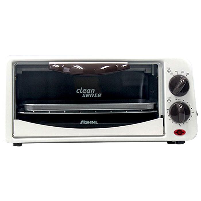 신일 오븐 토스터기 SOV-S650WT, 본상품선택