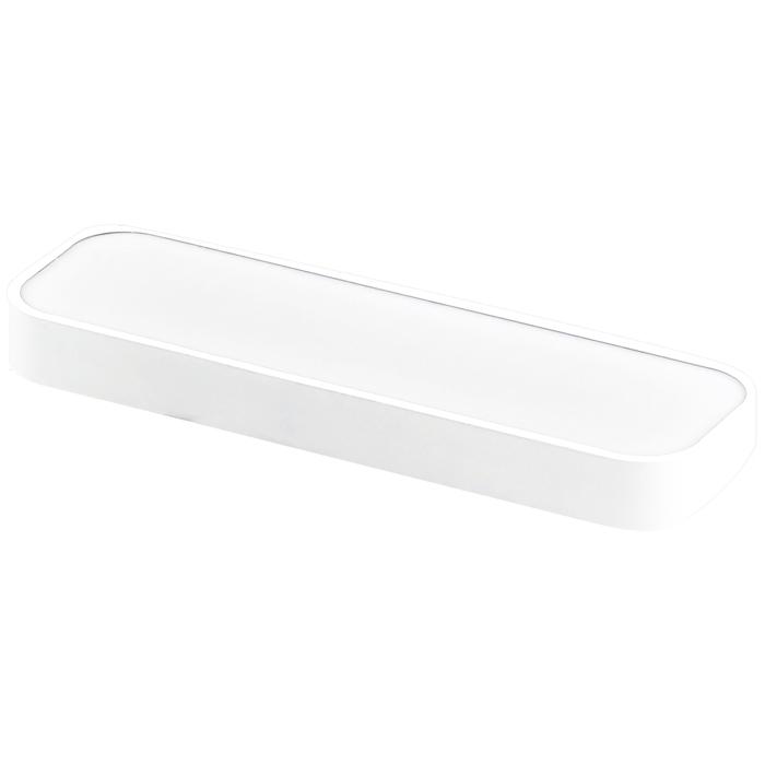 비스코 LED시스템 욕실 주방용 1등, 주광색