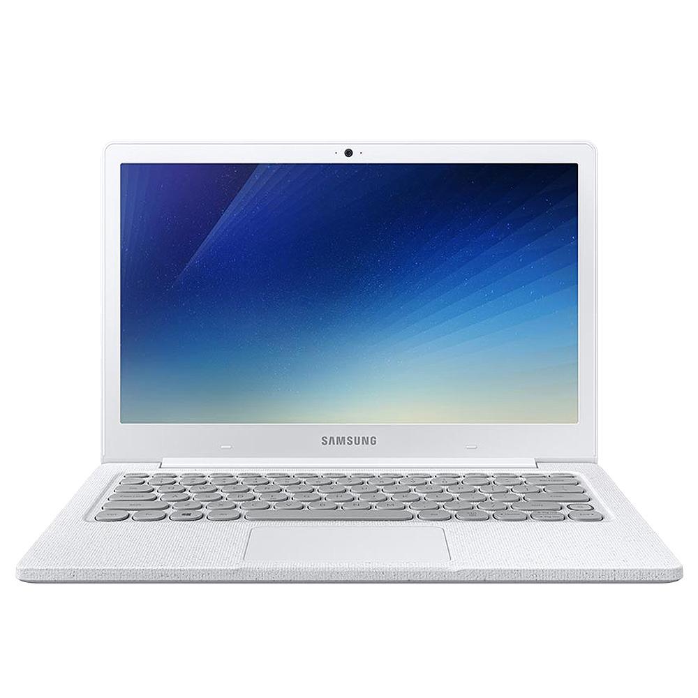 삼성전자 Flash 노트북 NT530XBB-K24W (펜티엄 실버 N5000 33.7cm), 128GB, 4GB, WIN10 Home