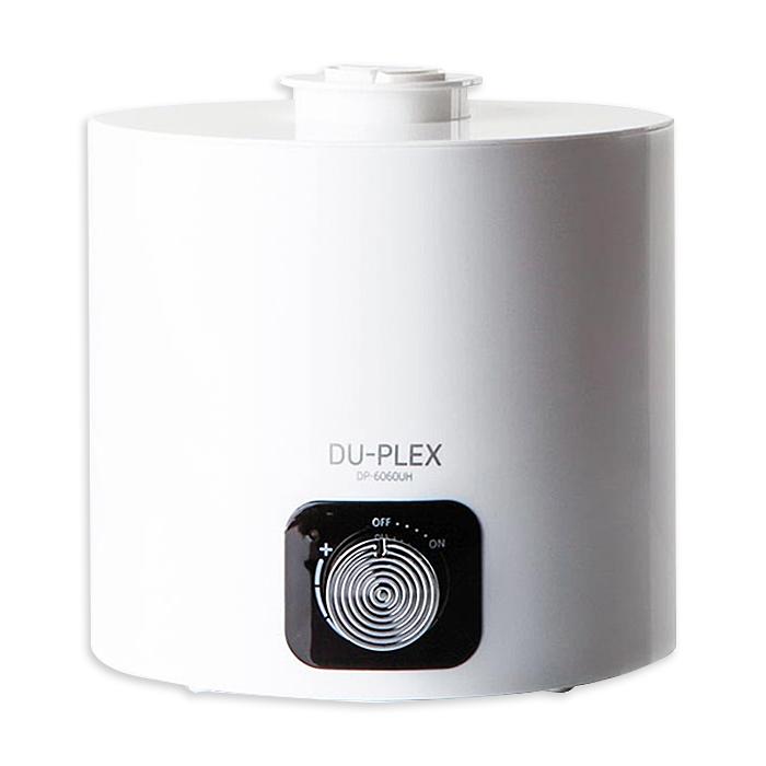 듀플렉스 간편세척 초음파 가습기, DP-6060UH