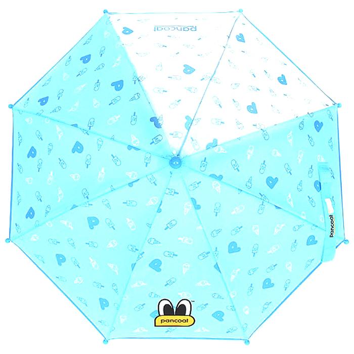 팬콧 팝아이즈P 40 우산