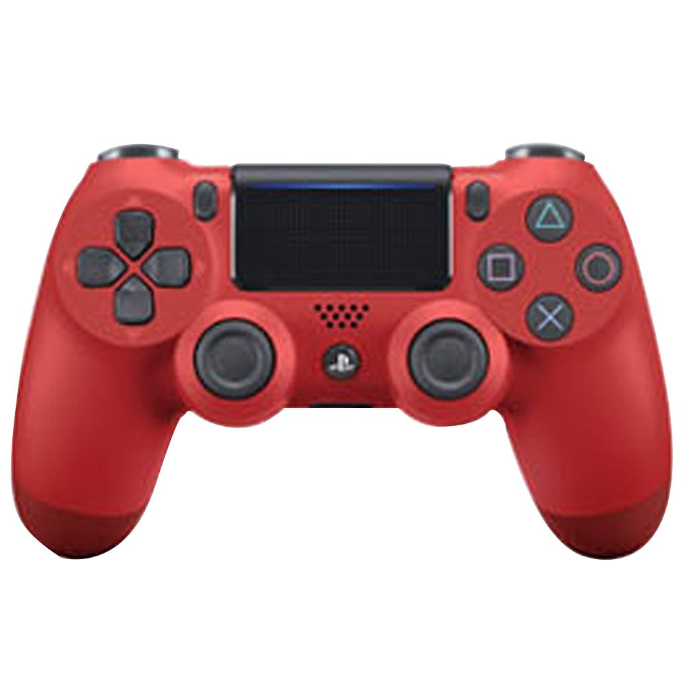 소니 PS4 듀얼쇼크4 무선 컨트롤러, CUH-ZCT2G 11, 1개