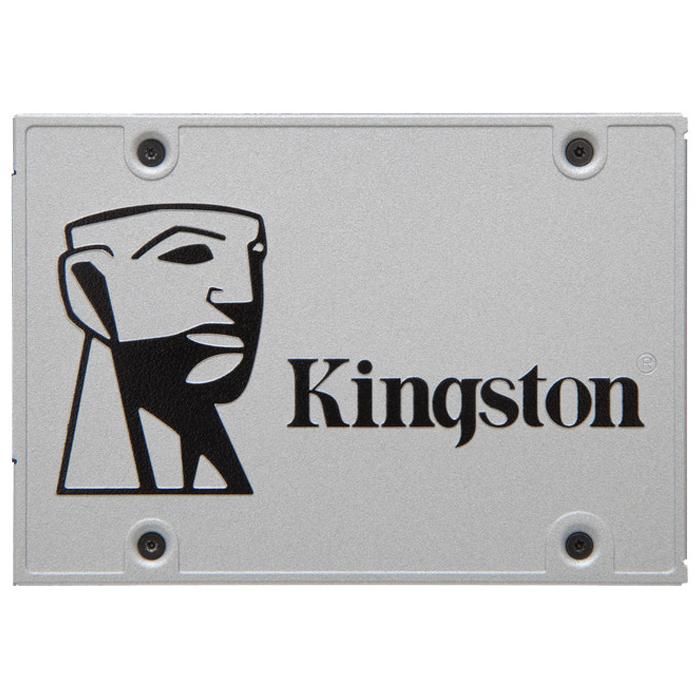 킹스톤 UV400 SSD, SUV400S37, 240GB