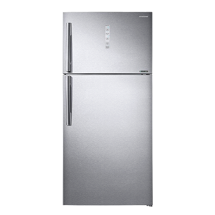 삼성전자 일반냉장고 615L 방문설치, RT62K7045SL