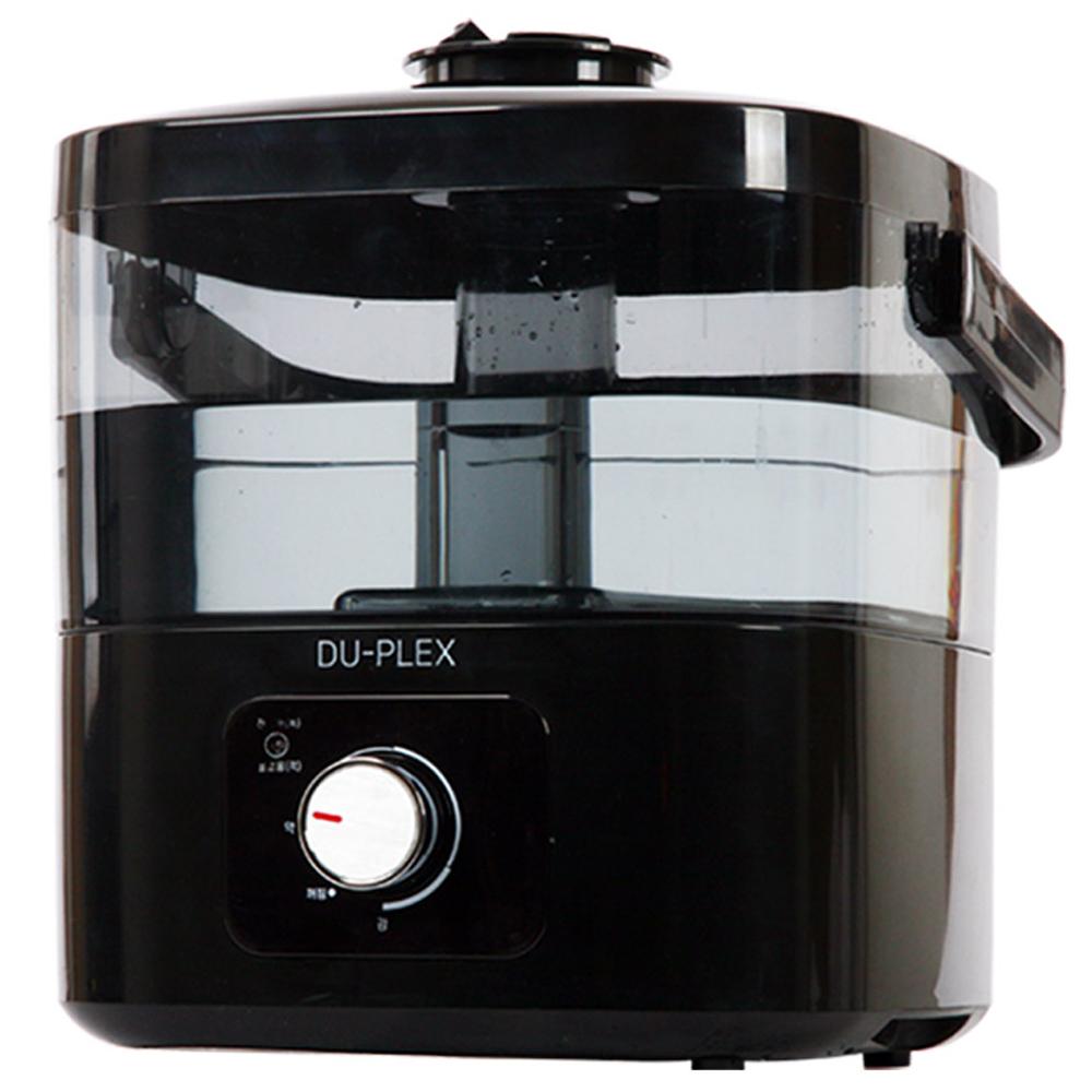 듀플렉스 간편세척 초음파 가습기 DP120000JH