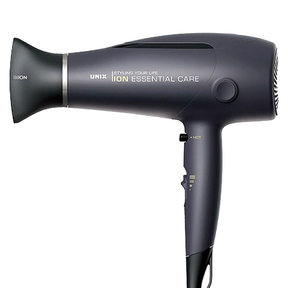 유닉스 음이온 드라이어 UN-A1579 2000 W