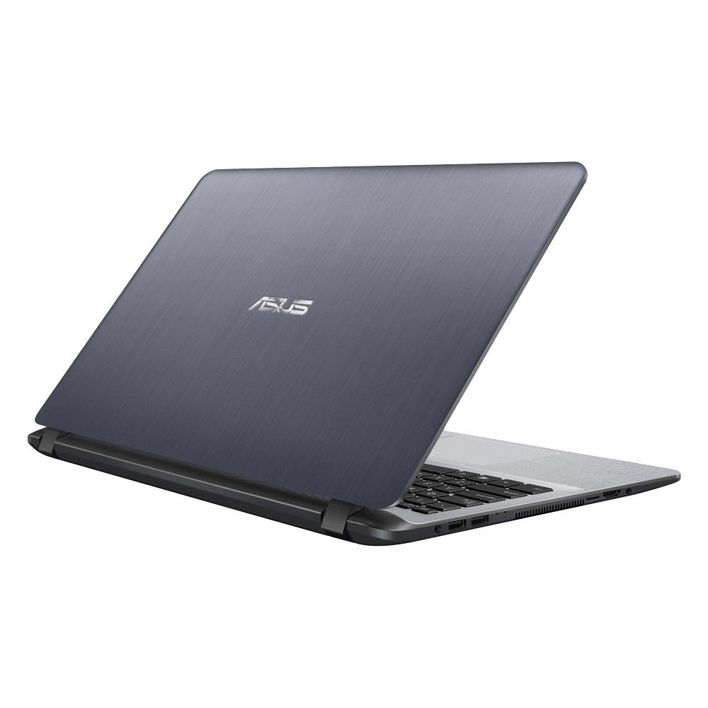 에이수스 Vivobook 노트북 X507UA-EJ503 (i5-8250U 39.62cm), 256GB, 4GB, ENDLESS