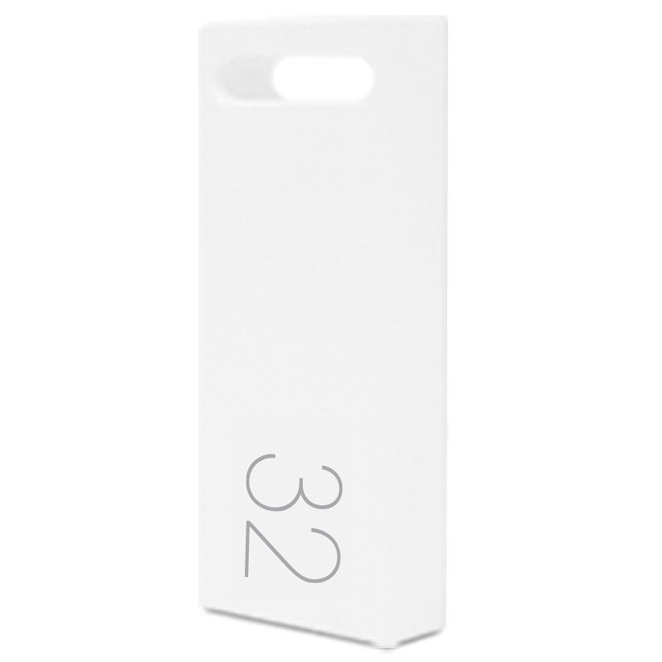 뮤스트 iStick USB, 32GB